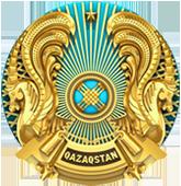 Алматинский сельский округ Есильского района